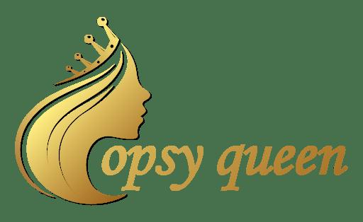 PopsyQueen – A Fantasizer's Choice