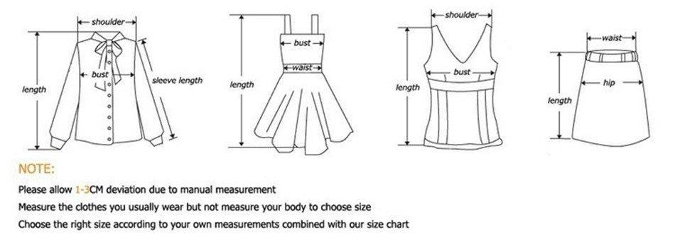 Short Sleeve Leather T-shirt